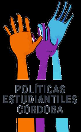 Políticas Estudiantiles